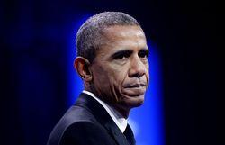 Действия России в Сирии не стали неожиданностью для США – Обама
