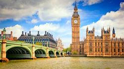 В компании «Mayfair LUX» назвали пять самых привлекательных объектов недвижимости в Лондоне