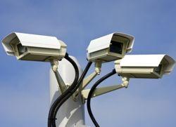 За украинцами по всей стране установят видеонаблюдение
