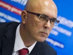 Слабый рубль приносит экономике РФ больше вреда, чем пользы – Ведев