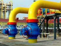Украина экспортирует газ в Европу: начались тестовые поставки