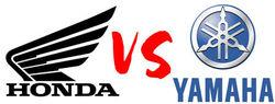 Названы самые популярные бренды мотоциклов и продавцов в Интернете
