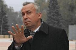В Донецке бал правит криминал – мэр Лукьянченко