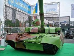 Украине по силам создать собственный замкнутый цикл ОПК – ГНИЦ ВСУ