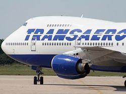 """Рост прибыли """"Трансаэро"""" составил 69 процентов – акции подтянулись"""