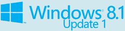 У Windows Phone 8.1 будет широкая поддержка ВКонтакте