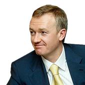 Следствие в Беларуси раскрыло «преступную схему» на «Уралкалии» - реакция России