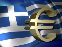 Евро: Греции все еще надо помогать