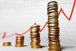 В декабре банки Украины подняли ставки по депозитам