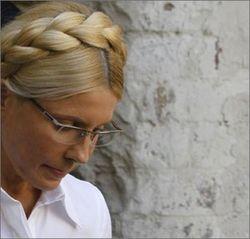Скорее всего, Тимошенко отпустят на лечение – представитель Януковича в ВР