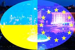 Меркель полагает, что Украина не готова к ассоциации