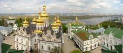 УПЦ КП предупреждает о готовящихся провокациях РФ на 14 октября