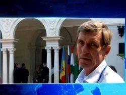 Российский журналист рассказал о подробностях убийства оператора «Первого канала»