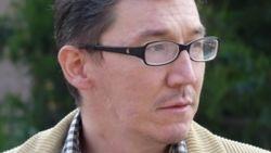 Обвиненному без оснований в Узбекистане Сиду Янишеву отказывают в праве защищаться