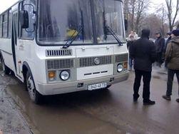 Майдан в Киеве будут охранять милиционеры из Львова