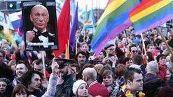 Вслед за геями Дума взялась за традиционный секс в России