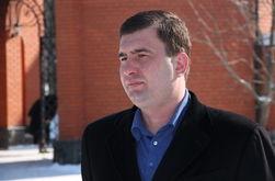 МВД: охранника и водителя Игоря Маркова посадили в СИЗО