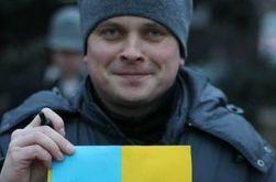 Без СМИ мир не узнал бы о штурме погранотряда в Луганске – правозащитники