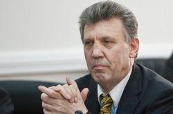 На Кивалова завели уголовное дело за подкуп избирателей – Аваков