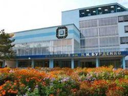 Минтруда Крыма не планирует монетизировать льготы