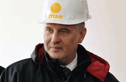 Контроль над бизнес-структурами Фирташа может повлиять на экономику Украины – политолог
