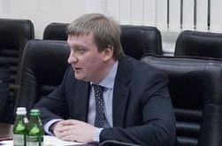 Министр юстиции уверен: Украина не потеряет Крым