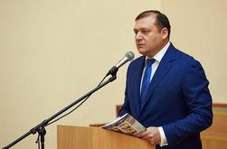 """Добкин обозвал украинцев """"дремучими вуйками и идиотами"""