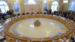 Участие России в саммите G20 зависит от расследований авиакатастрофы Боинга