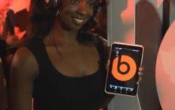 Apple покупает компанию репера Dr. Dre – Beats Electronics