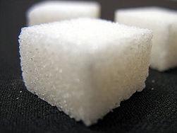 Сахар на бирже продолжает снижение