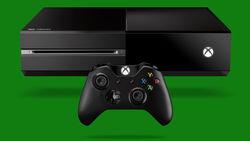 Microsoft ведет разработку новой «медиаверсии» Xbox One
