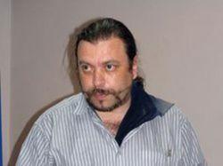 Члена Совета по правам человека при президенте РФ не пустили в Украину