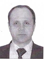 Из Украины выдворили замначальника резидентуры ГРУ