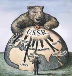 Россия всегда проигрывала, когда начинала угрожать ядерной бомбой