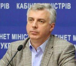 Сергей Квит рассказал о необходимости переквалификации для учителей