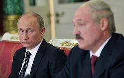 Лукашенко хочет в Европу, но боится Путина – Guardian