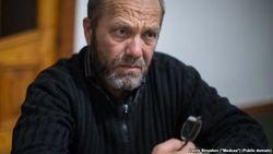 В Крыму происходят гнусные вещи – правозащитник