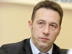 """Полпред Путина на Урале предложил """"выпороть на кухне"""" оппозиционеров"""