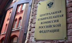 """Вопреки заявлениям Памфиловой ЦИК от """"чуровщины"""" не избавился"""