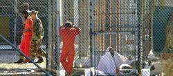 Что ждет знаменитую тюрьму в Гуантанамо?