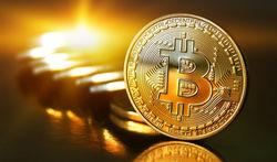 Сегодня биткоин упал до 2 тысяч долларов, через полгода будет 4,5 тысячи