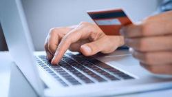 Найди свой займ онлайн