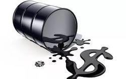 Соглашение ОПЕК+ стимулировало рост нефтяных цен