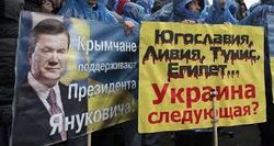 Русских должны защитить россияне