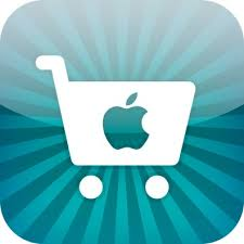 Apple Online Store присоединился к «Яндекс.Маркету»
