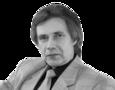 Не добившись отмены санкций, Путин может пойти ва-банк в Донбассе – эксперт