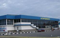 Авиакомпании Турции отменили все полеты в Крым
