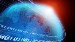 Разоблачения Сноудена внесли сумятицу во взгляды на будущее Интернета