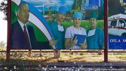 Кто ответит в Узбекистане за погибших на сборе хлопка?