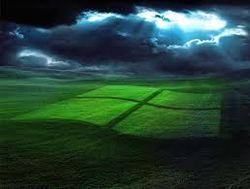 Windows 8.1 полностью создана – реакция акций Microsoft